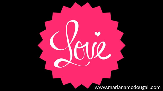love on www.marianamcdougall.com