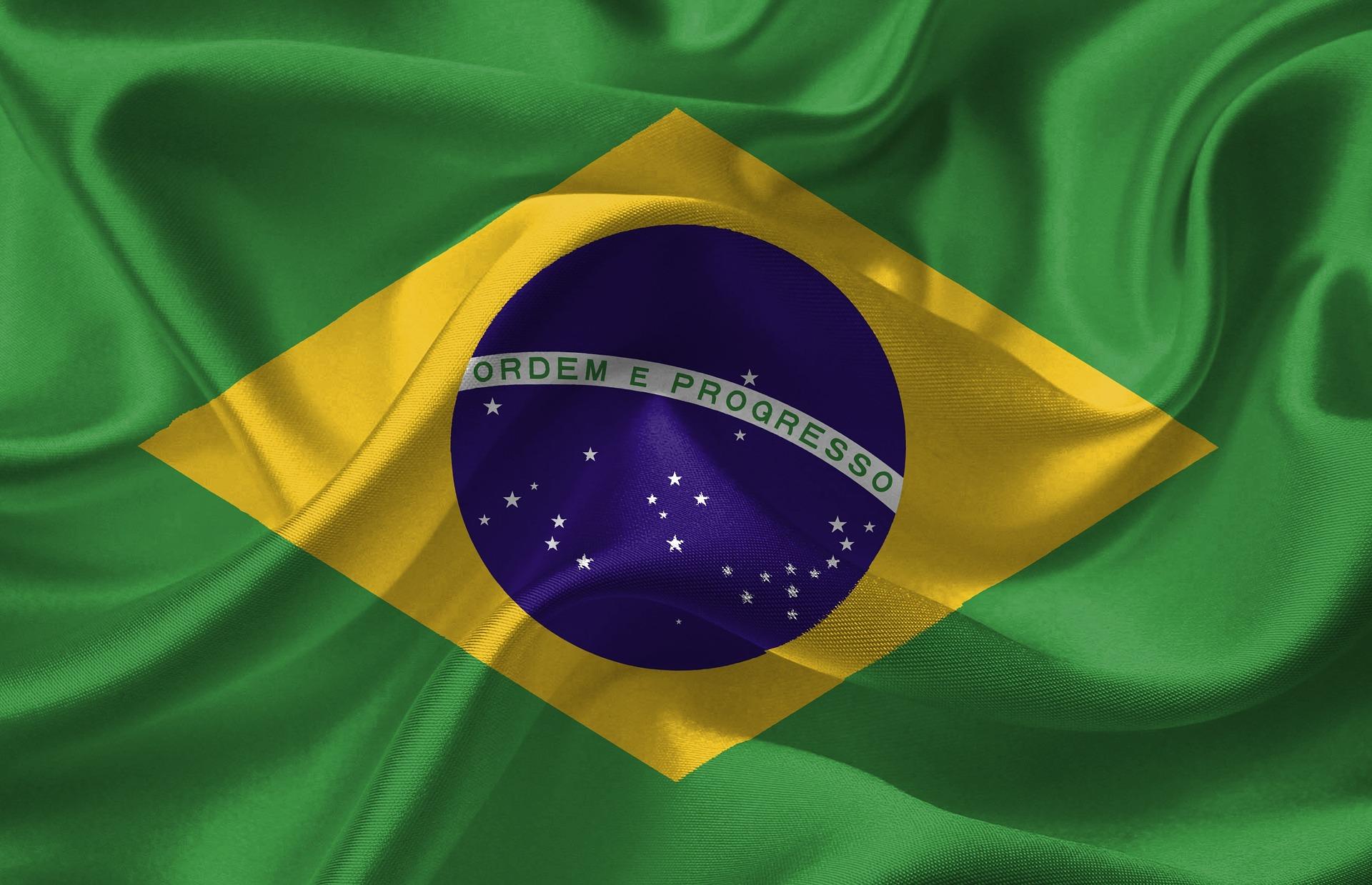 Homeschooling: Brazilian Heritage Lessons