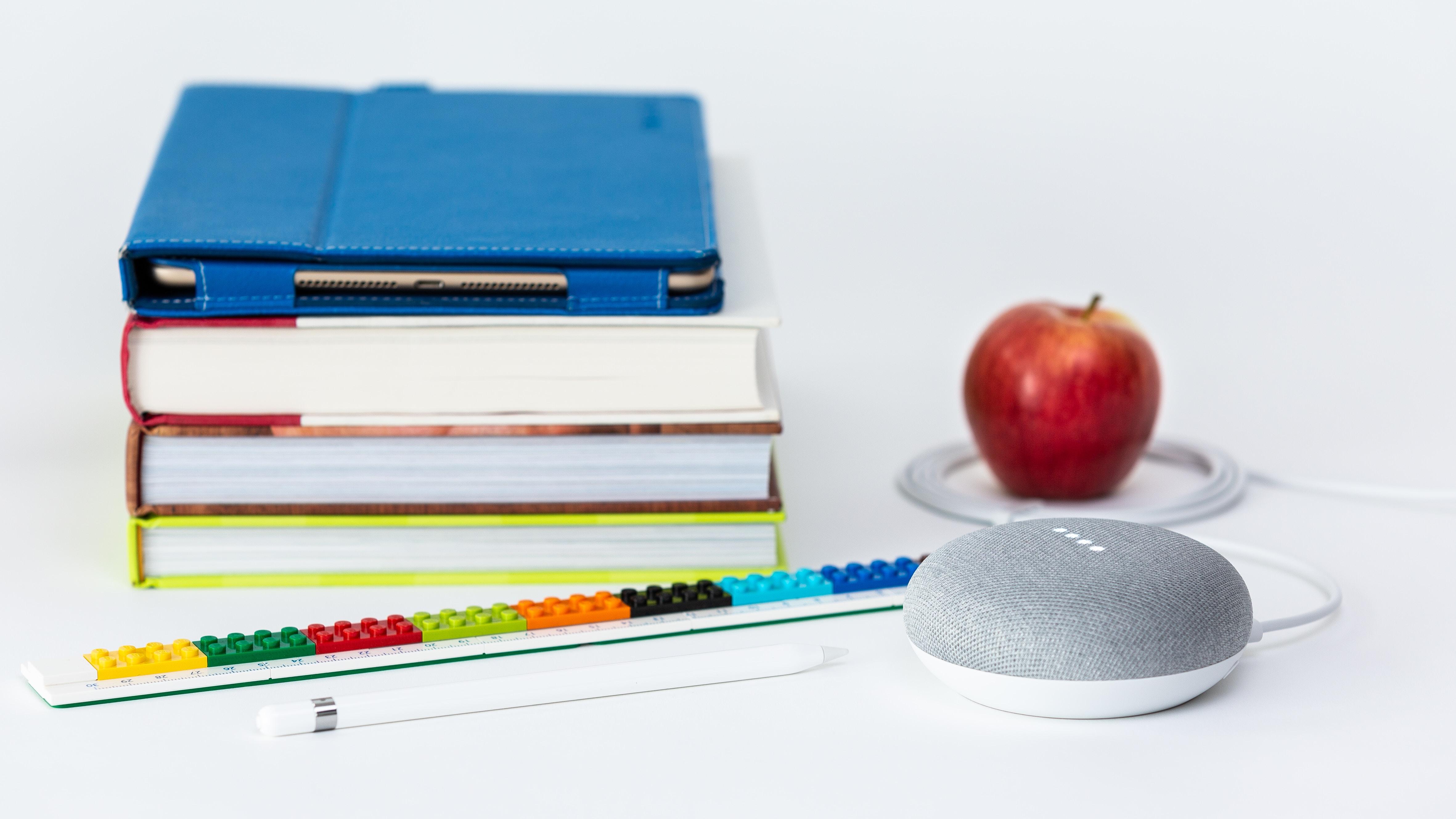 Homeschooling Planning Resources