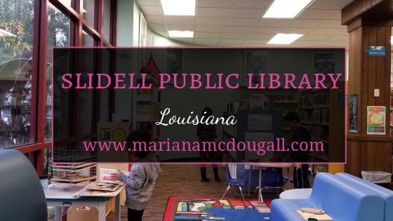 Slidell, Louisiana