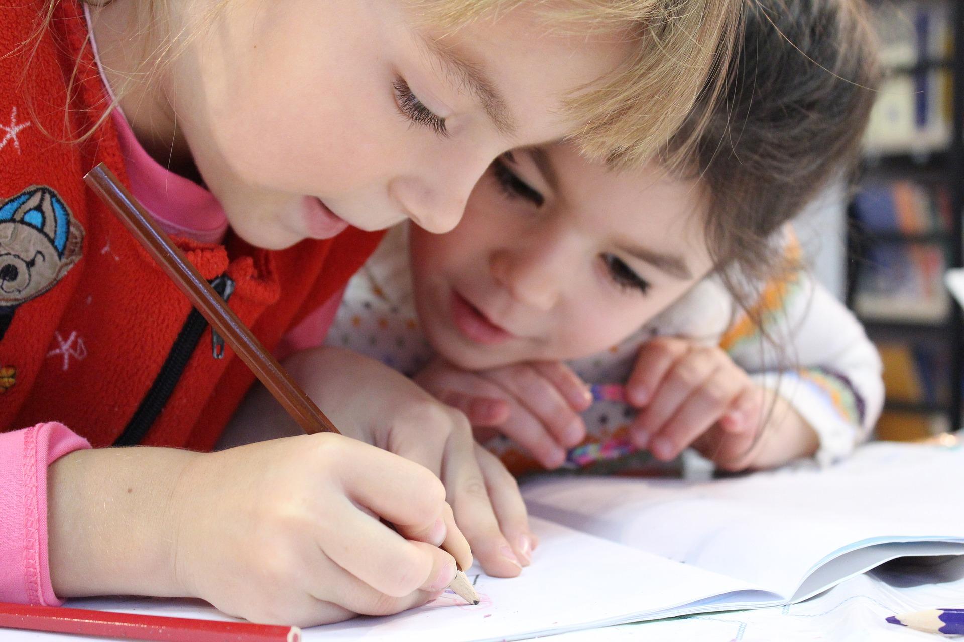 Homeschooling Posts